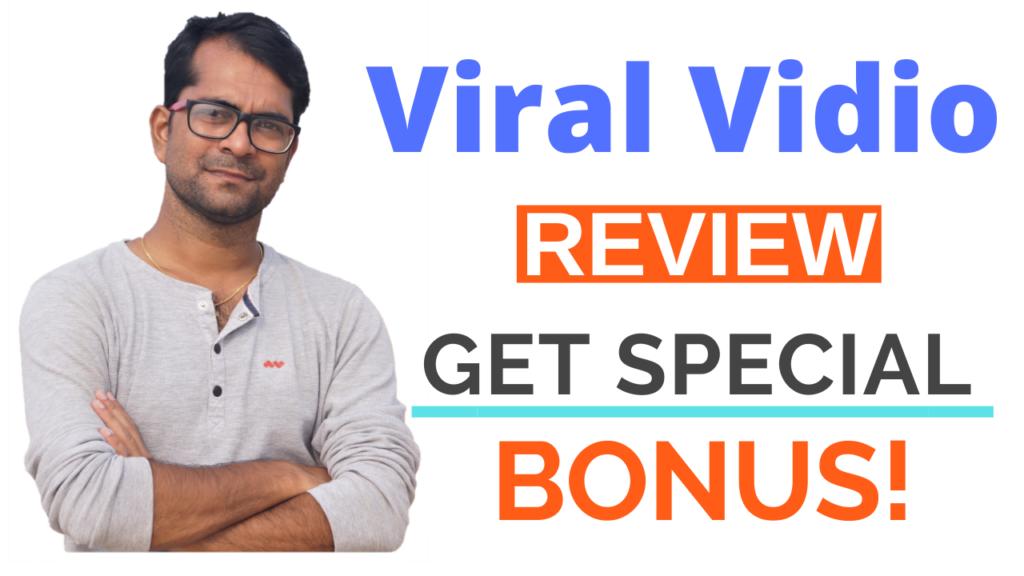 Viral Vidio Review