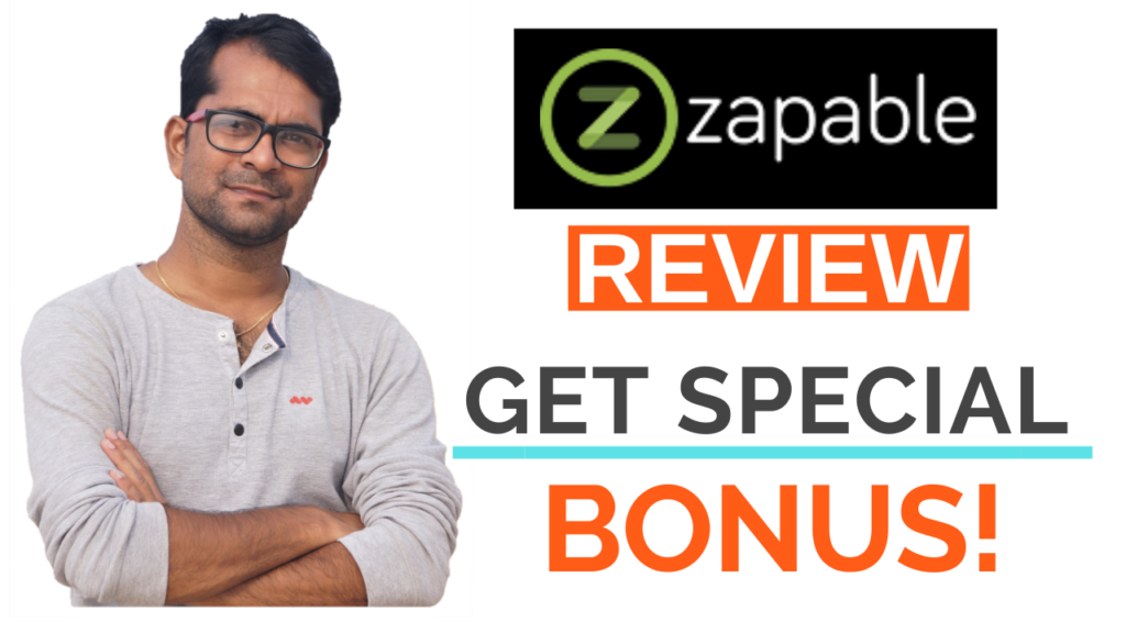 Zapable 2020 Review