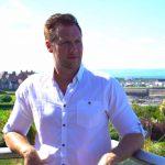 Andrew Fox - Creator of My Super Affiliate Builder