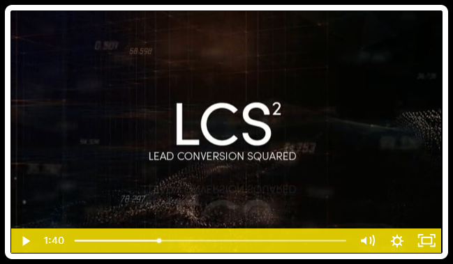 LCS Squared System Review